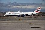 British Airways 747-400.jpg