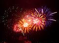 British Fireworks Championship 2009 08.jpg
