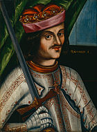 British School - Richard I - Google Art Project.jpg