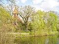 Britzer Kirchteich (Britz Church Pond) - geo.hlipp.de - 35495.jpg