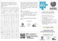 Brochure-Odia Wikipedia 10 (printable).pdf