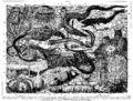 Brockhaus and Efron Encyclopedic Dictionary b15 374-2.jpg
