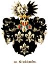 Brockhausen CoA.png