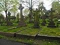 Brompton Cemetery (5986806211).jpg