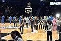 Brooklyn Nets vs NY Knicks 2018-10-03 td 34 - Pregame.jpg