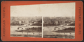 Brooklyn from Prospect Park, from Robert N. Dennis collection of stereoscopic views.png