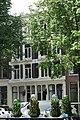 Brouwersgracht 67-69, Amsterdam.jpg