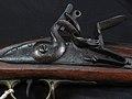 Brown Bess Musket-NMAH-AHB2015q035717.jpg