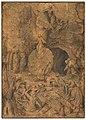 Bruegel - The Resurrection of Christ, circa 1562.jpg