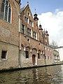 Brugge - panoramio (58).jpg