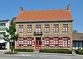 Brugge Blankenbergse Steenweg 182 R01.jpg