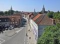 Brugge Gentpoortstraat R01.jpg