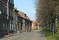 Brugge Gentpoortvest R02.jpg