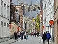 Brugge Heilige-Geeststraat R02.jpg
