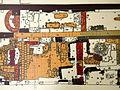 Brugnato-cattedrale-mappa sotterranei.jpg