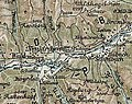 Bruneck - 30-47 - Neukirchen.jpg