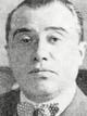 Bruno Fornaciari.png