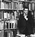 Bruno Zevi 1960.jpg