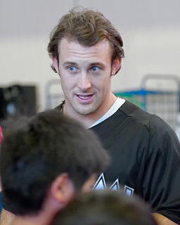 Bryan Petersen American baseball player