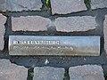 Buchdenkmal-marktplatz-bonn-luxemburg.jpg