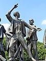Buchenwald Gedenkstätte (32).JPG