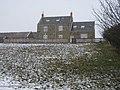 Buck Rush Farm - geograph.org.uk - 1720627.jpg