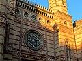 Budapest (113) (13229503034).jpg