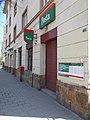 Budapest 115 post office, 2018 Újbuda.jpg