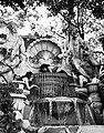Budapest XI., Szent Gellért Gyógyfürdő. Fortepan 52409.jpg