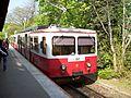 Budapest zahnradbahn.JPG