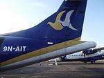 Buddha Air Aeroplane 07.JPG
