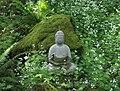 Buddha in garden.jpg