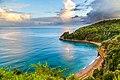 Budva, Montenegro - panoramio (12).jpg