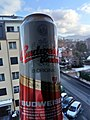 Budweiser Geneva.jpg