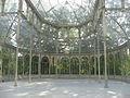 Buen Retiro Park 22.jpg