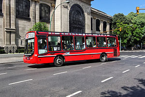 Buenos Aires - Colectivo 55 - 120227 155138.jpg