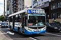 Buenos Aires - Colectivo Línea 146 - 20130312 114341.jpg