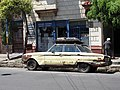Buenos Aires Ford Falcon 6.jpg