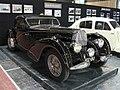 Bugatti Atalante.jpg