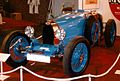 Bugatti Typ 37 2-Seater Sports 1926.jpg