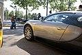 Bugatti Veyron 2006 FrontL CECF 9April2011 (14620988273).jpg