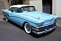 Buick Special Twodoor Hardtop 1958.JPG