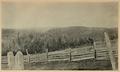 Buies - La vallée de la Matapédia, 1895, illust 001 - 0011.png
