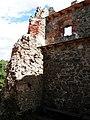 BuildingCastleWMPSaris13Slovakia19.JPG