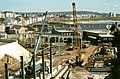 "Building ""Waterworld"", Portrush - geograph.org.uk - 1461103.jpg"
