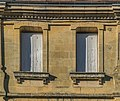 Building at 21 Place d'Armes in Belves 04.jpg