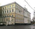 Building of administration of the Nizhniy Novgorod area of Nizhni Novgorod.jpg