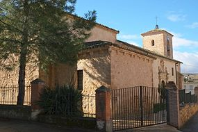 Bujalaro Church 710.JPG