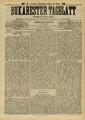 Bukarester Tagblatt 1890-10-14, nr. 229.pdf