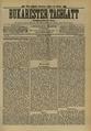 Bukarester Tagblatt 1893-03-26, nr. 068.pdf
